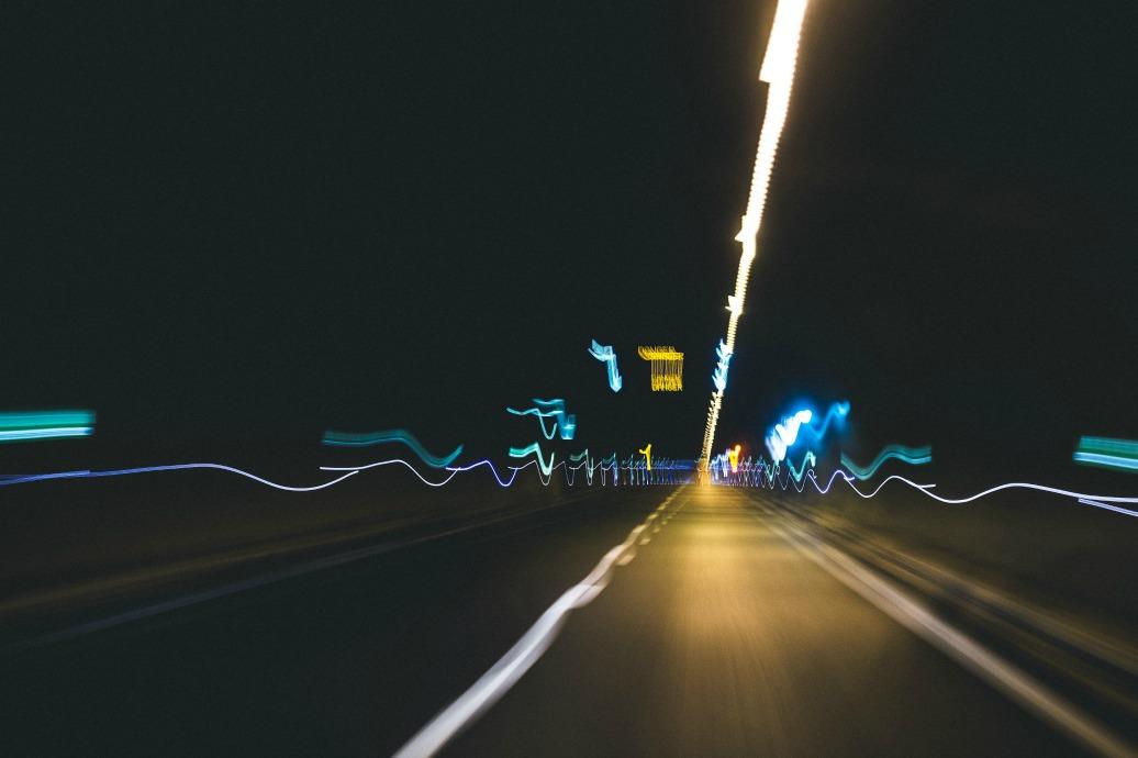 streaminglight.jpg
