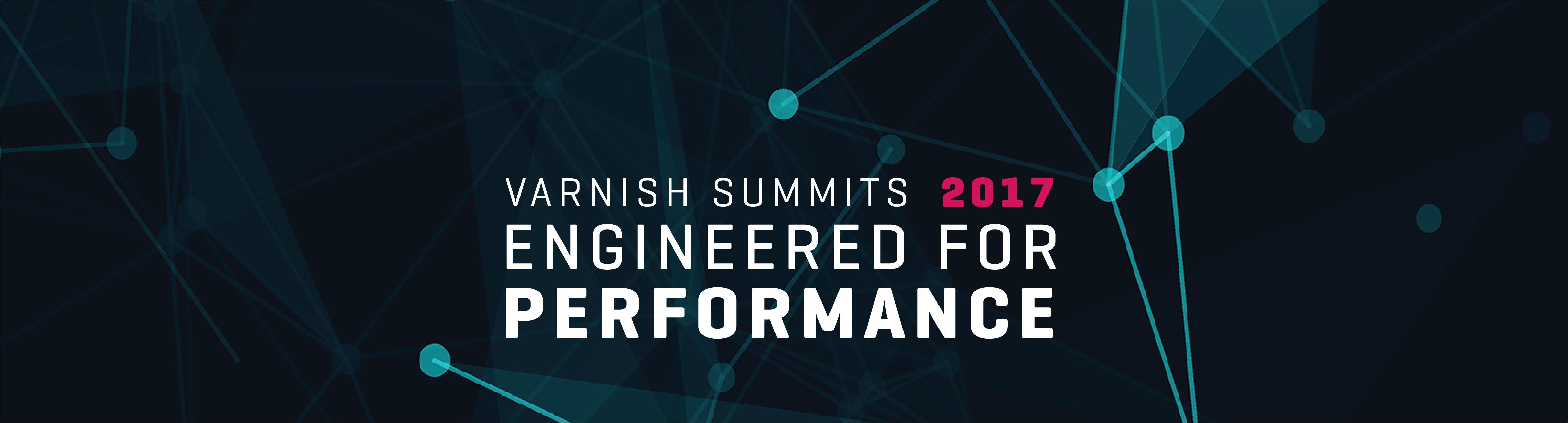 varnish summit 2017_page-02.jpg
