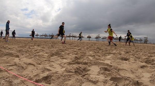 vic_2019_beach_football