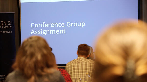 vic_2019_conference_group_assignment