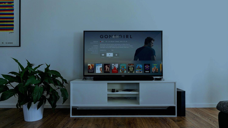 video_streaming.jpg