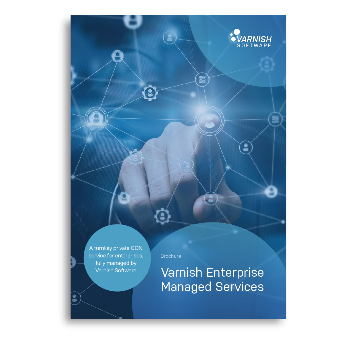 Varnish Managed Services Brochure Cover (Plain 1200px)