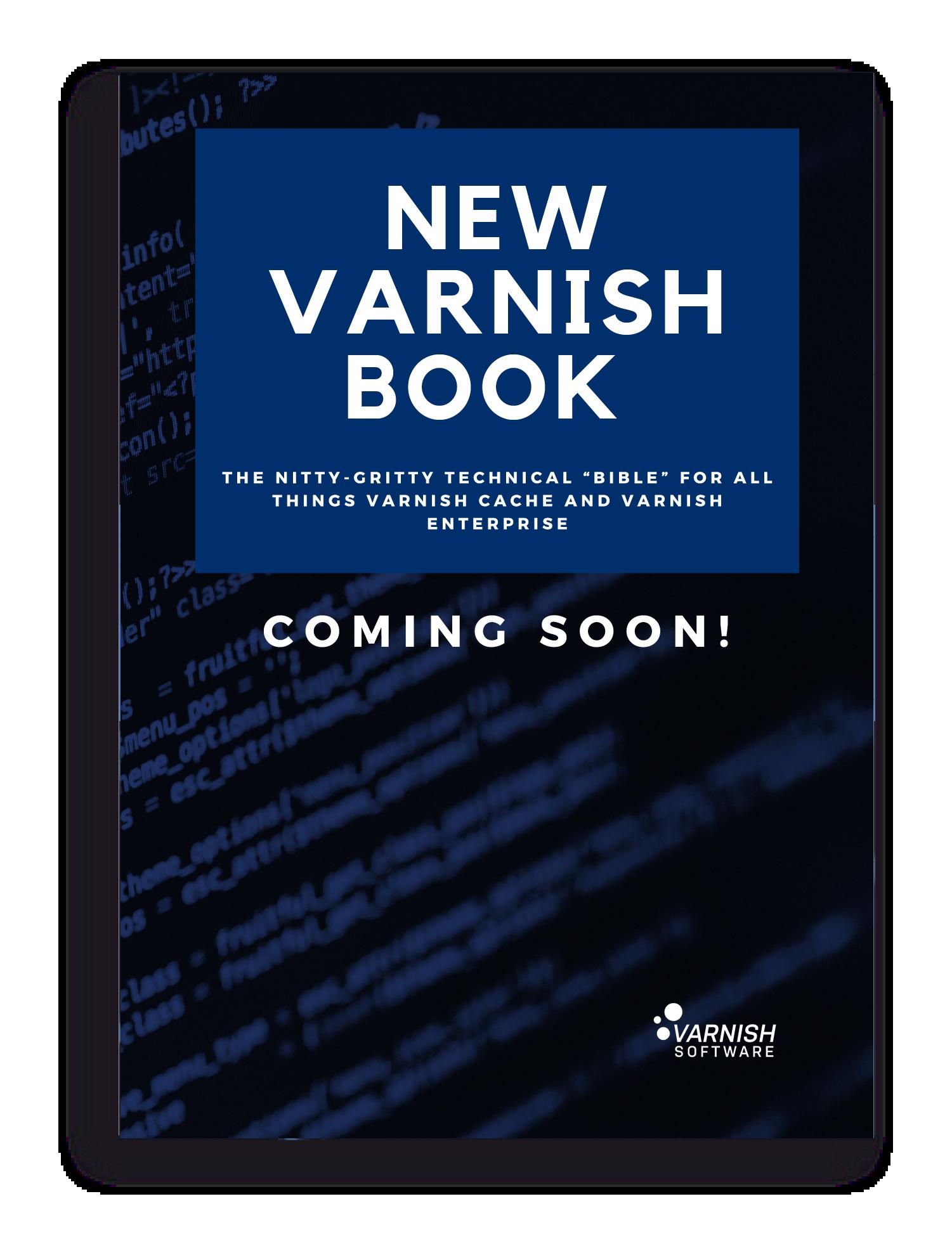 New_VarnishBook_Pre-order
