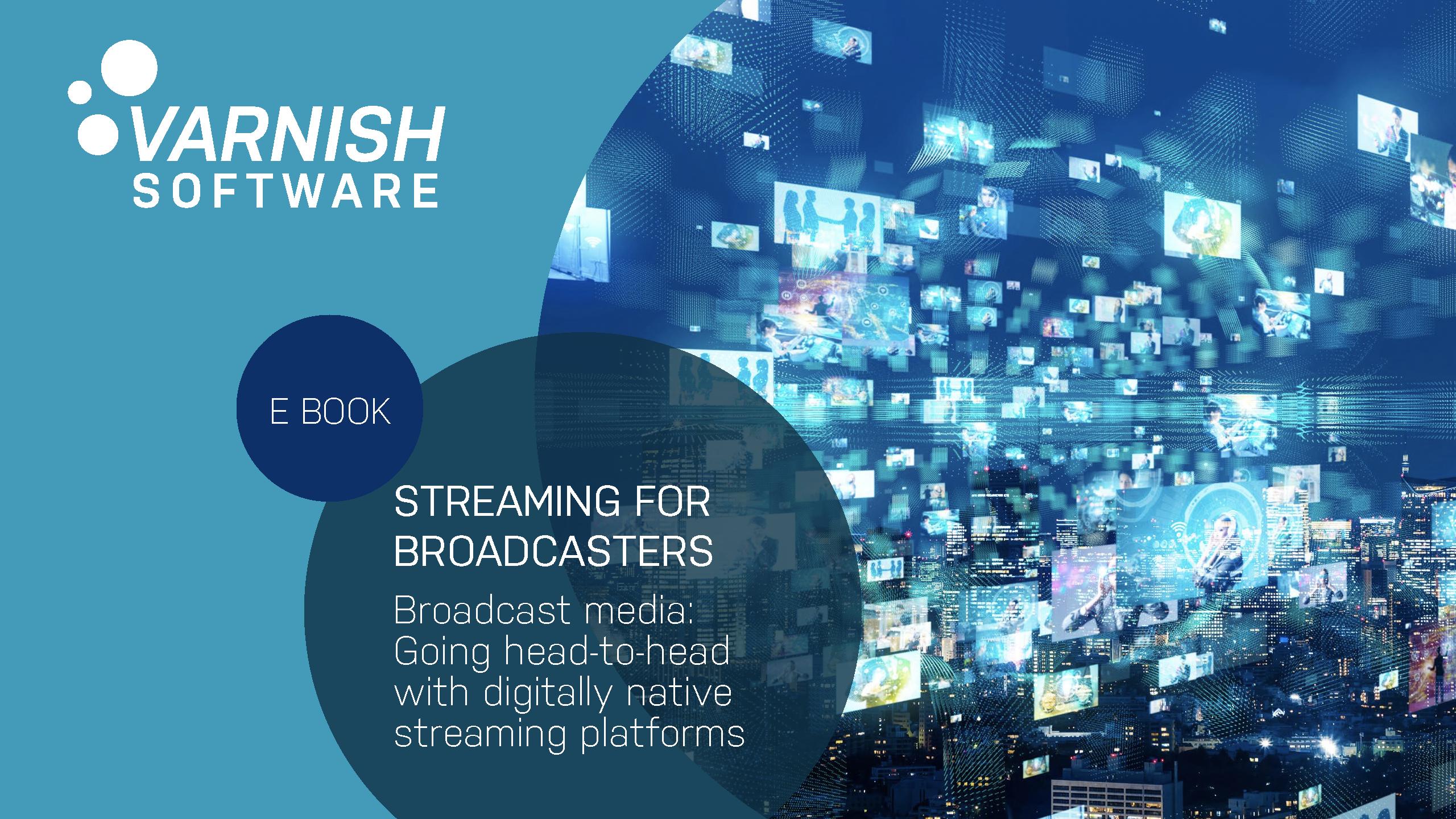 Varnish_Broadcasting E-book - Cover