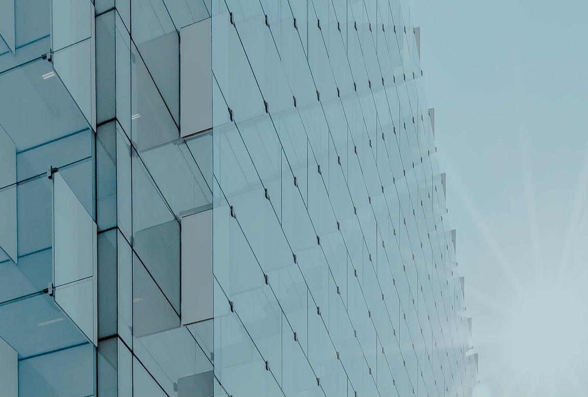 Glas building.jpg