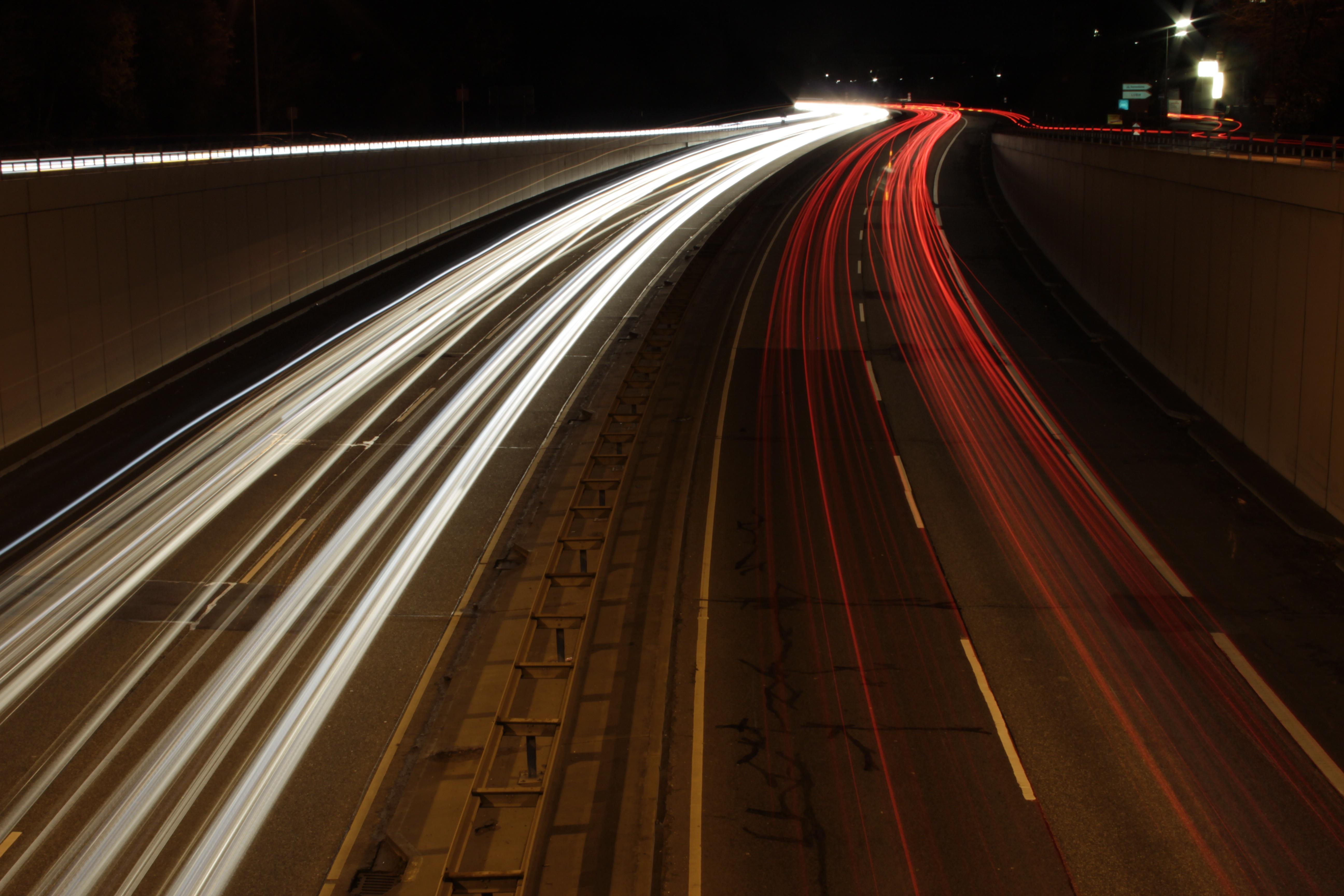 speed transport