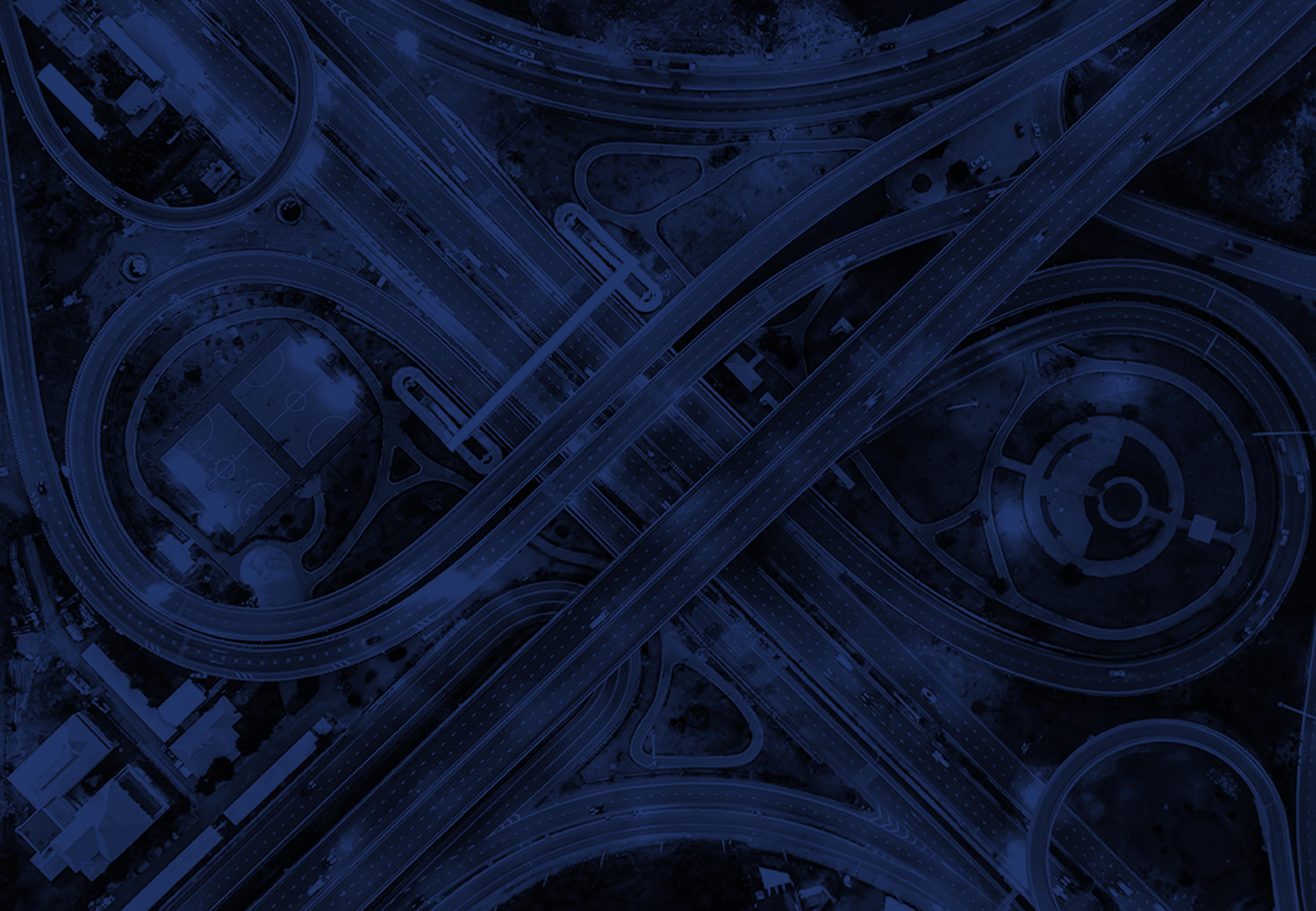 internet_gridlock